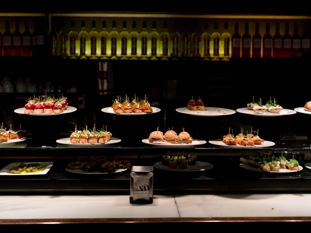barcelona-tapas-restaurant-barcelona-best-camera-pentax-photography-9692